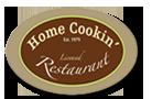 Homecookin Restaurant, Llandudno